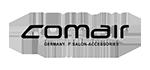 COMAIR (150x70)