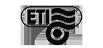 ETI (150x70)