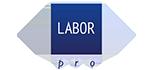 LABOR pro (150x70)