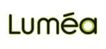 LUMEA (150x70)