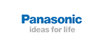 Panasonic (150x70)