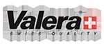 Valera (150x70)