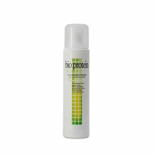 BIO PROTEIN Conditioner 250ml – balzam za lase