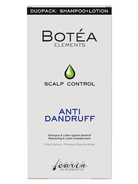 BOTEA-EL-antidandruff-duopack.jpg