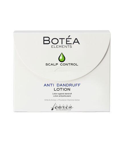 BOTEA-EL-antidandrufflotion-12x10ml.jpg