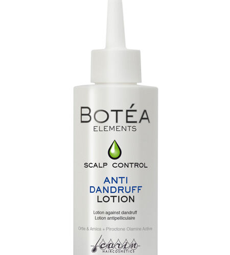 BOTEA-EL-antidandrufflotion-150ml.jpg