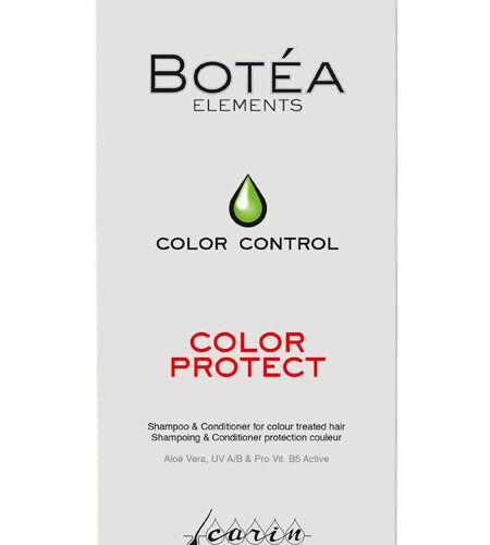 BOTEA-EL-colorprotect-duopack.jpg