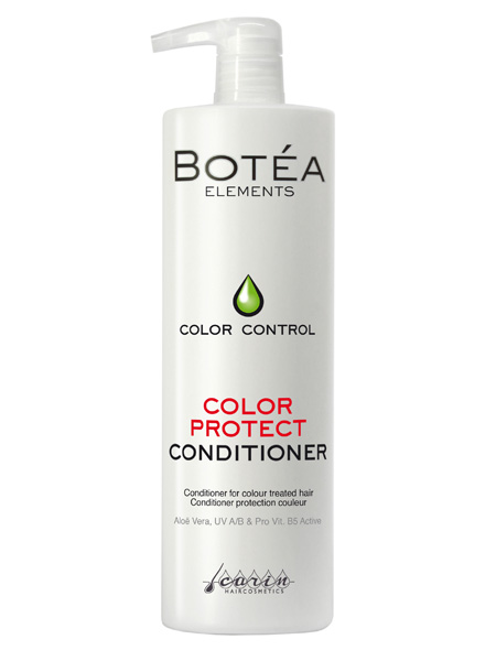 BOTEA-EL-colorprotectcondit-1000ml.jpg