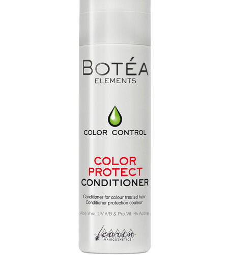 BOTEA-EL-colorprotectcondit-200ml.jpg