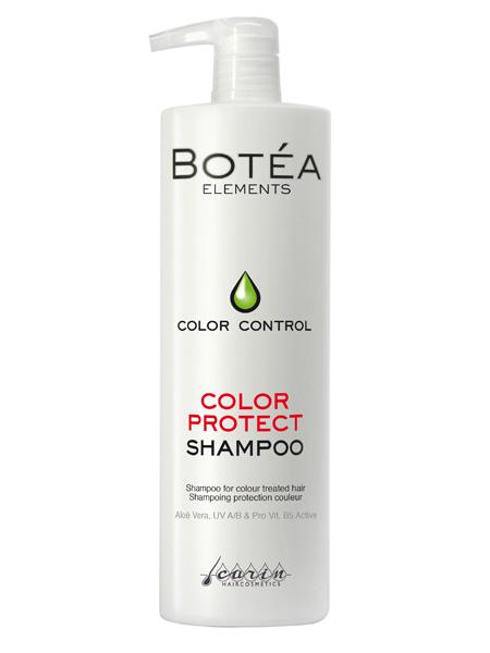BOTEA-EL-colorprotectshampoo-1000ml.jpg