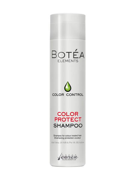 BOTEA-EL-colorprotectshampoo-250ml.jpg