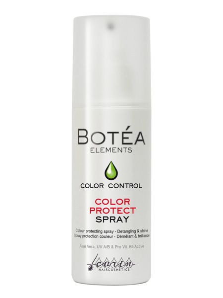BOTEA-EL-colorprotectspray-150ml.jpg