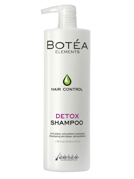 BOTEA-EL-detoxshampoo-1000ml.jpg
