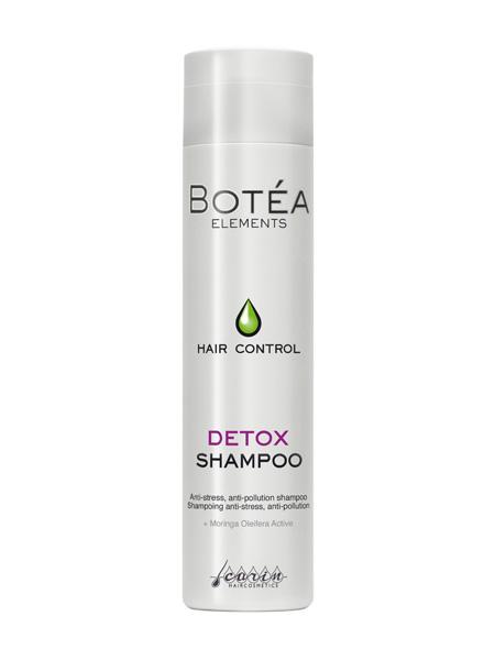 BOTEA-EL-detoxshampoo-250ml.jpg