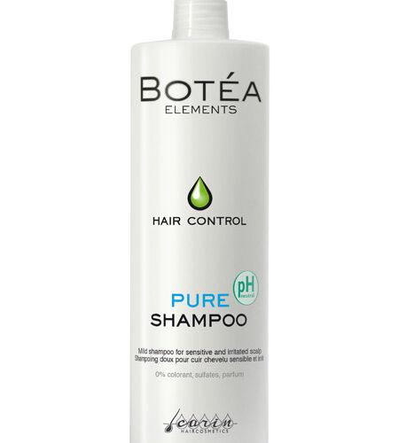 BOTEA-EL-pureshampoo-1000ml.jpg