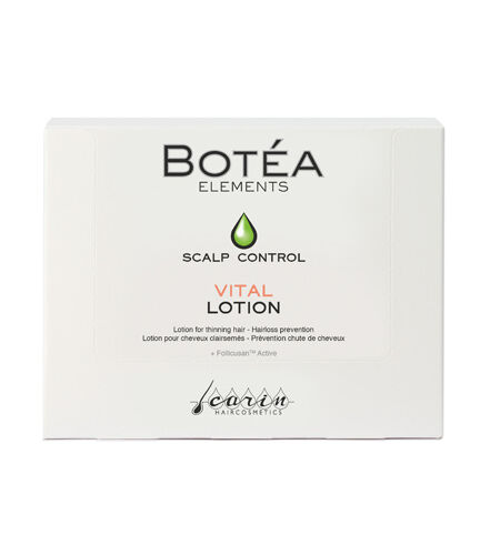 BOTEA-EL-vitallotion-36x10ml.jpg