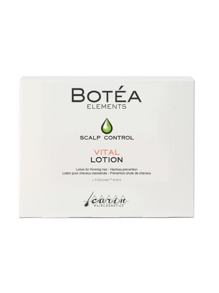 BOTEA-EL-vitallotion-36x10ml.jpg