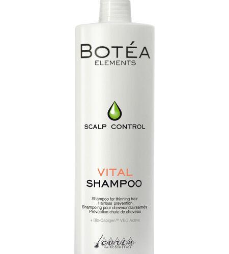 BOTEA-EL-vitalshampoo-1000ml.jpg
