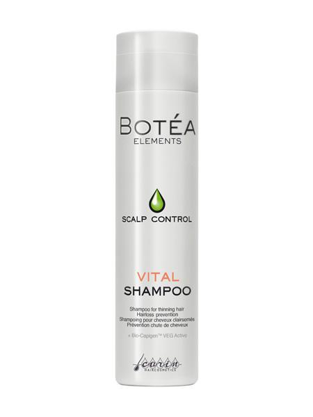 BOTEA-EL-vitalshampoo-250ml.jpg