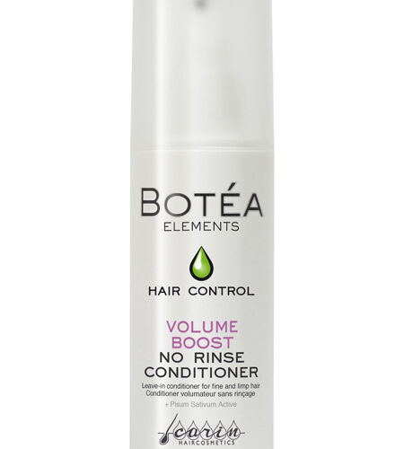 BOTEA-EL-volumeboostconditioner-150ml.jpg