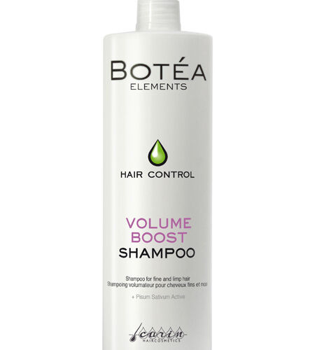 BOTEA-EL-volumeboostshampoo-1000ml.jpg