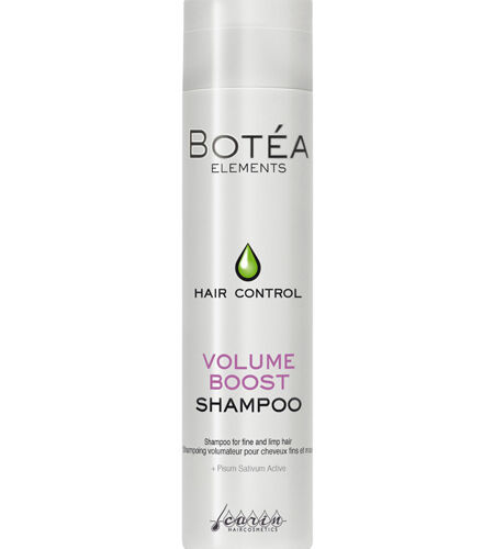 BOTEA-EL-volumeboostshampoo-250ml.jpg