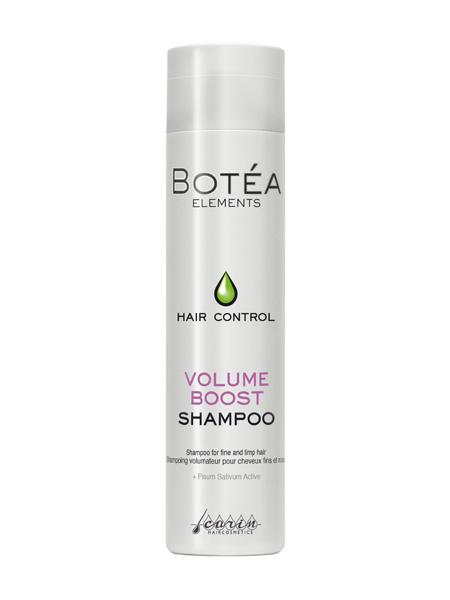 BOTEA-EL-volumeboostshampoo-250ml.jpg