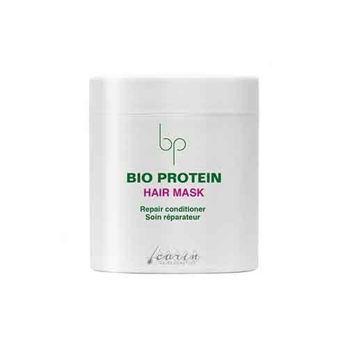 Bio Protein Mask New 500ML