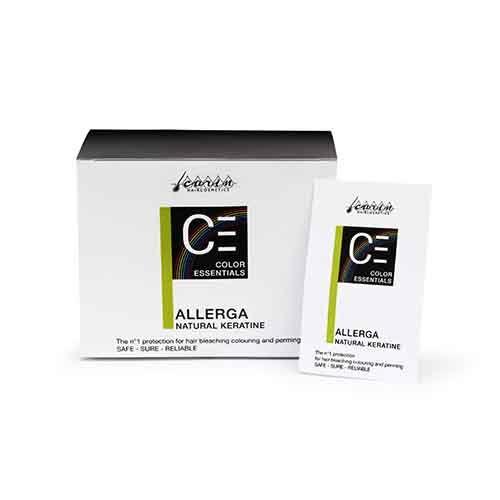 C.E. Allerga 7,5ml-2
