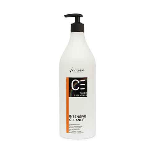 C.E. INTENSIVE CLEANER 950ML
