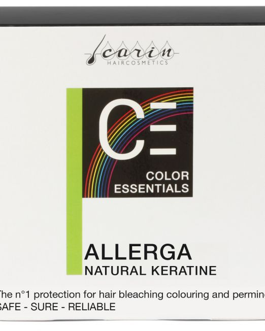 CE-allerga-50zakjes.jpg
