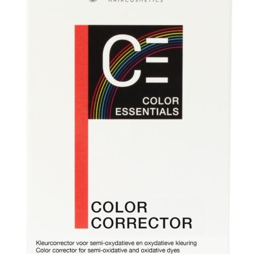 CE-colorcorrector-box.jpg