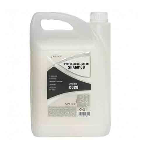 COCO Shampoo 5000ml