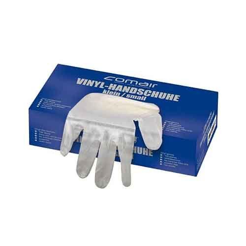 COMAIR – VINYL rokavice SML 1100