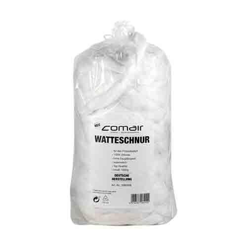 COMAIR - VATA 80%viskoza, 20% bombaž 1kg v roli