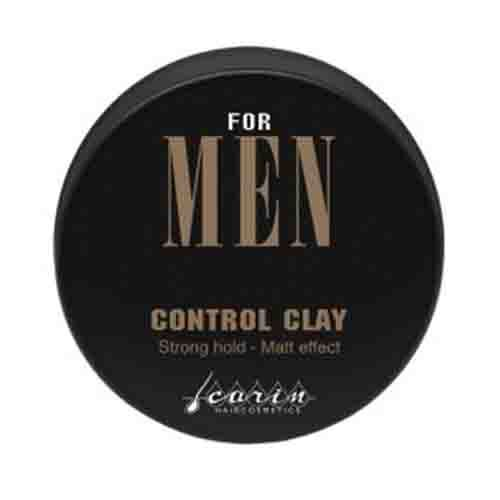 FOR MEN CONTROL CLAY 100ML