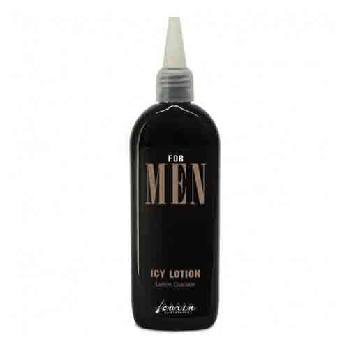FOR MEN ICY LOTION 200ML