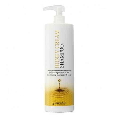 HONEY Cream Shampoo 1000ml