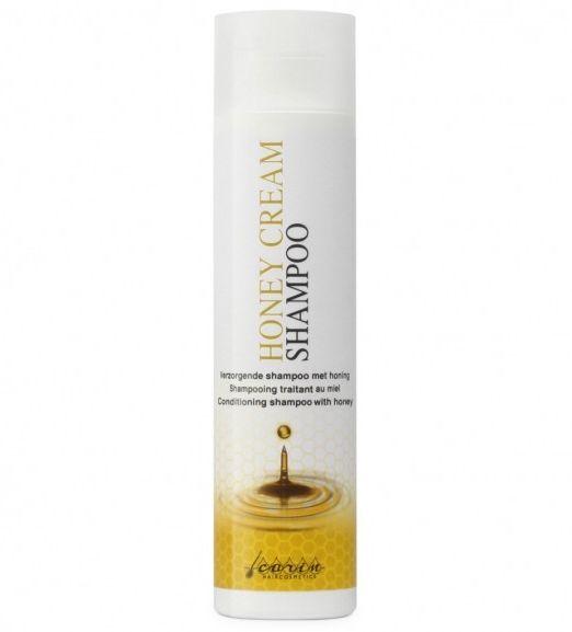 Honey Cream Shampoo 250 ML
