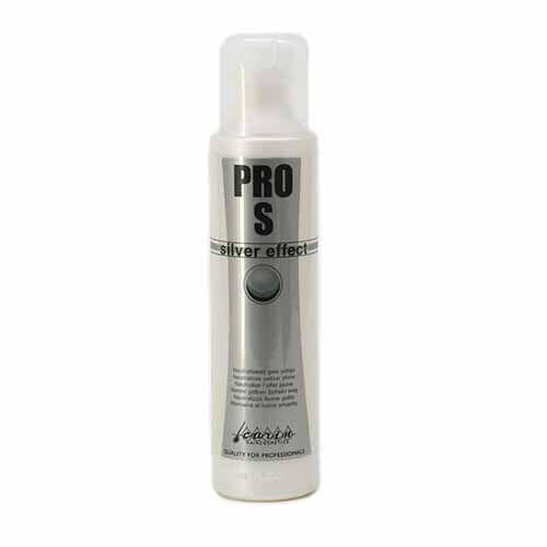 PRO'S Shampoo 250ml (2)