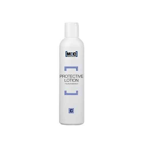 PROTECTIVE LOTION
