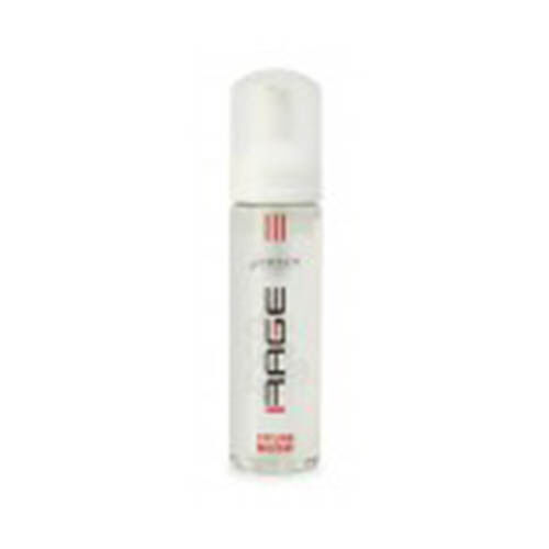 RAGE STYLING MOUSSE 200ML