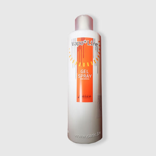 VAPO LINE - Gel spray 1000ml (1)