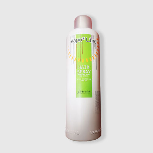 VAPO LINE - Hairspray 1000ml (1)