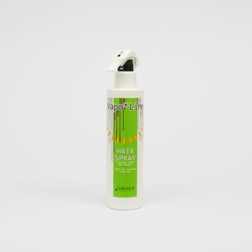 VL-HAIRSPRAY-300ML.jpg