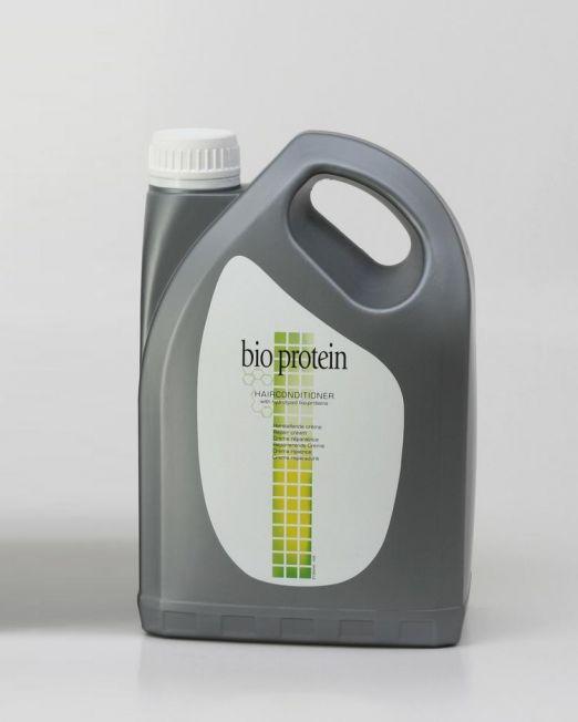 bio-protein-cond-3000ml.jpg