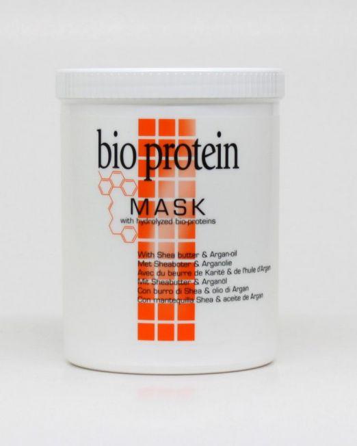 bio-protein-mask-1000ml.jpg