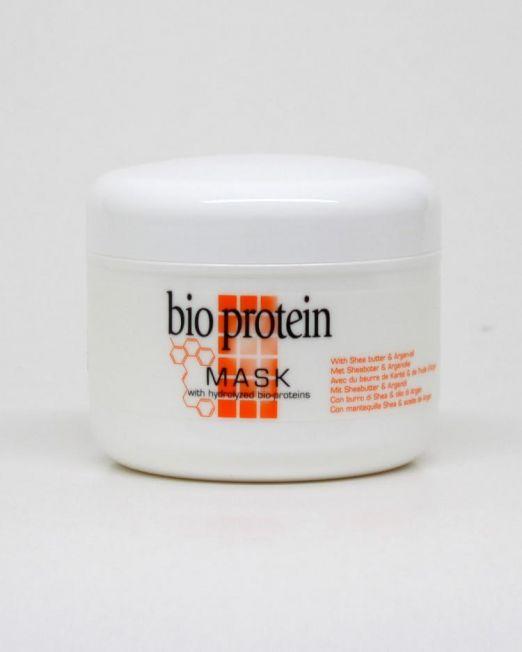 bio-protein-mask-250ml.jpg