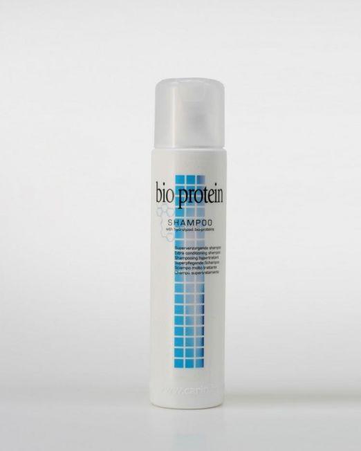 bio-protein-shampoo-250ml.jpg