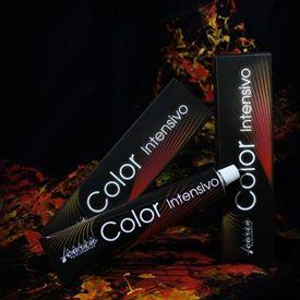 color-intensivo.jpg